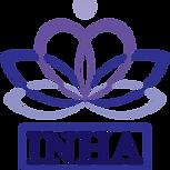 inha-logo_trans.png
