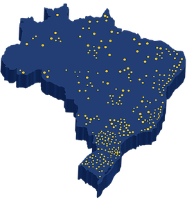 mapa-polos.png