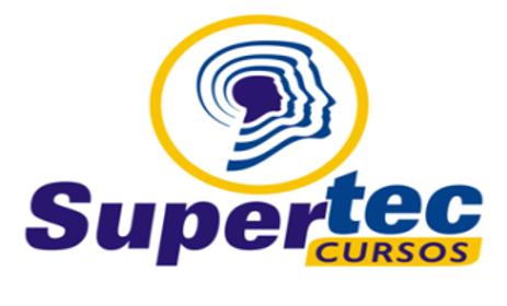 png supertecc.png