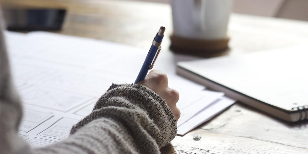 Effektiver Lernen - Die wichtigsten Tipps aus der Wissenschaft