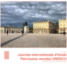 ensarchitecturenancy-programme-unesco-17