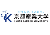 京産ロゴ.png