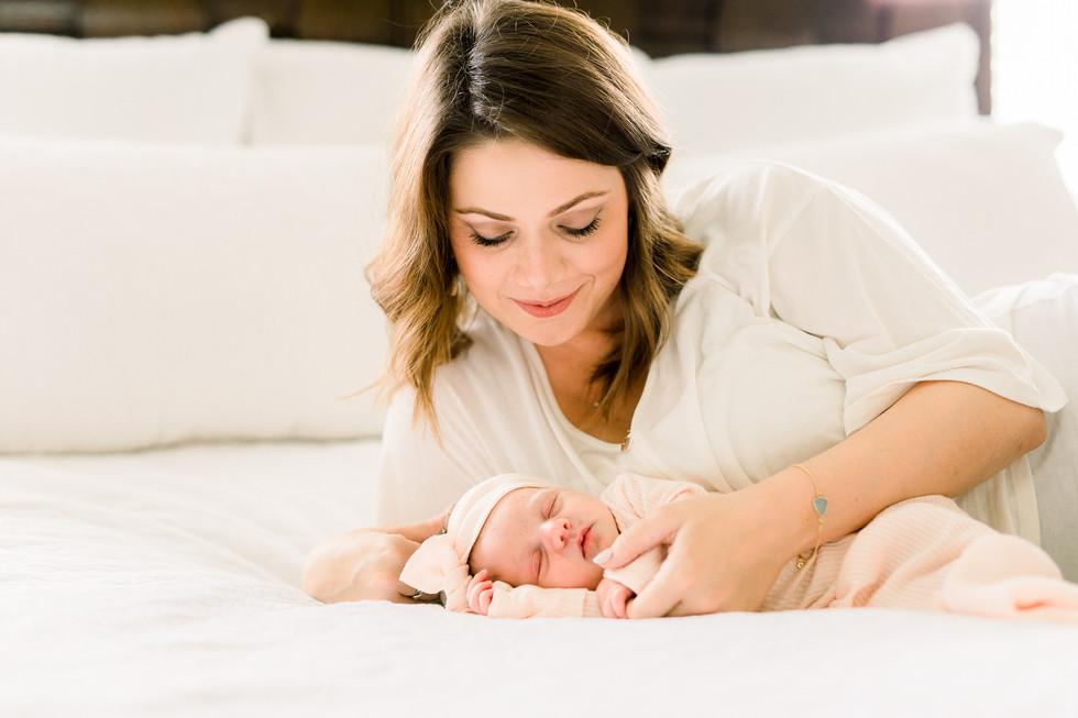 everly newborn_-13.jpg