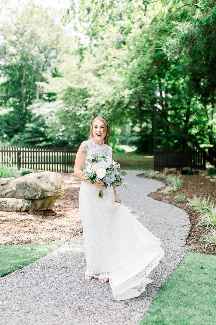 callie|bridalphotos-77.jpg