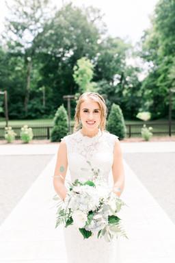 callie bridalphotos-45.jpg