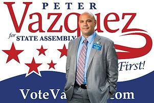 120828-latino-candidate-vasquez_edited_e