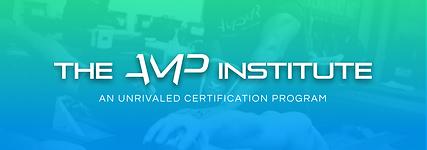 The AMP Institute