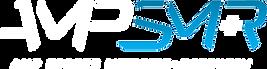AMP Sports Med Logo