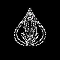 SOA logo Black NO BACKGROUND.png