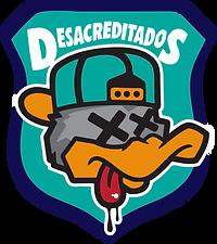 DESACREDITADOS.png
