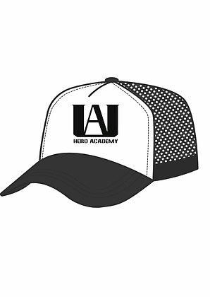 Boné UA Academy