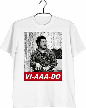Camisa Viadoo