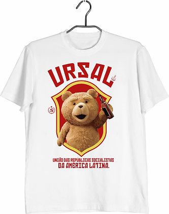 Camisa Ursal