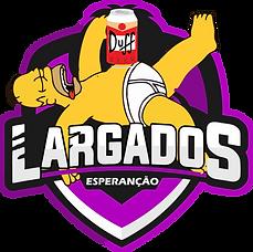 LARGADOS.png