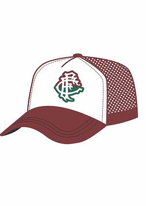 Boné Fluminense