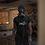 Thumbnail: IMTP Mens Black T-Shirt