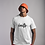 Thumbnail: IMTP Mens White T-Shirt