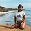 Thumbnail: IMTP Womens White T-Shirt