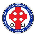 logotipo 2021 IARB FCE-EC.png