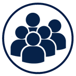 icone-quem-somos.png