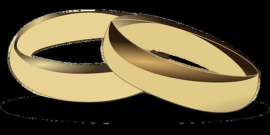 Separação e novo casamento
