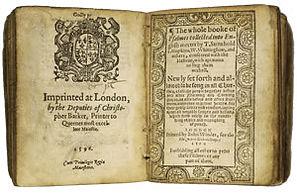 livro de oracao comum antigo
