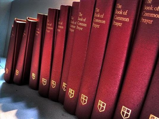 12 motivos para você ser anglicano(a) reformado(a)