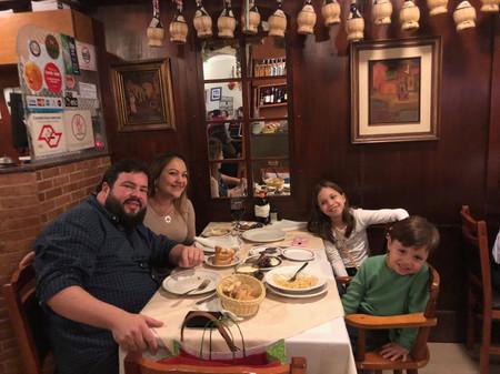 rev eduardo e familia jantar.jpg