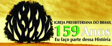 aniversario IPB.jpg