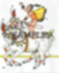 セミオーダー絵本,お見舞い品