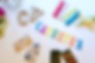 スクリーンショット 2018-08-19 1.31.56.png