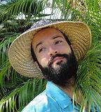HBB portrait Achille 2 web.jpg