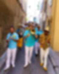 HBB Aix 2016 3.jpg