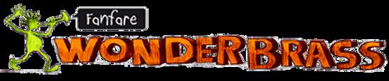 WB logo entier detour copie 480x100.png