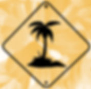 logo panneau jaune.jpg