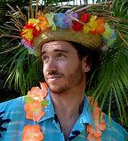 HBB portrait Francois 5 web.jpg