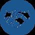 Dératisation, Désinfection, Désinsectisation, Narbonne, Aude, Hérault, Pyrénées Orientale. Destruction de nuisibles, frelons, frelons asiatique, rats, souris, moustiques, fourmis, blattes, cafards, charançons, papillon du palmier, taupe, démoustications, punaises de lit, puces.