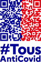 1200px-Logo_TousAntiCovid.svg.png