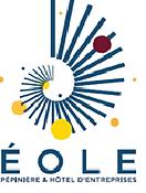 eole logo.png