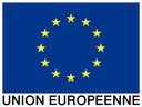 LOGO_EUROPE_COULEUR_UE.jpg