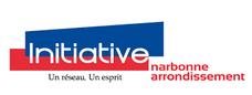 logo ina.png