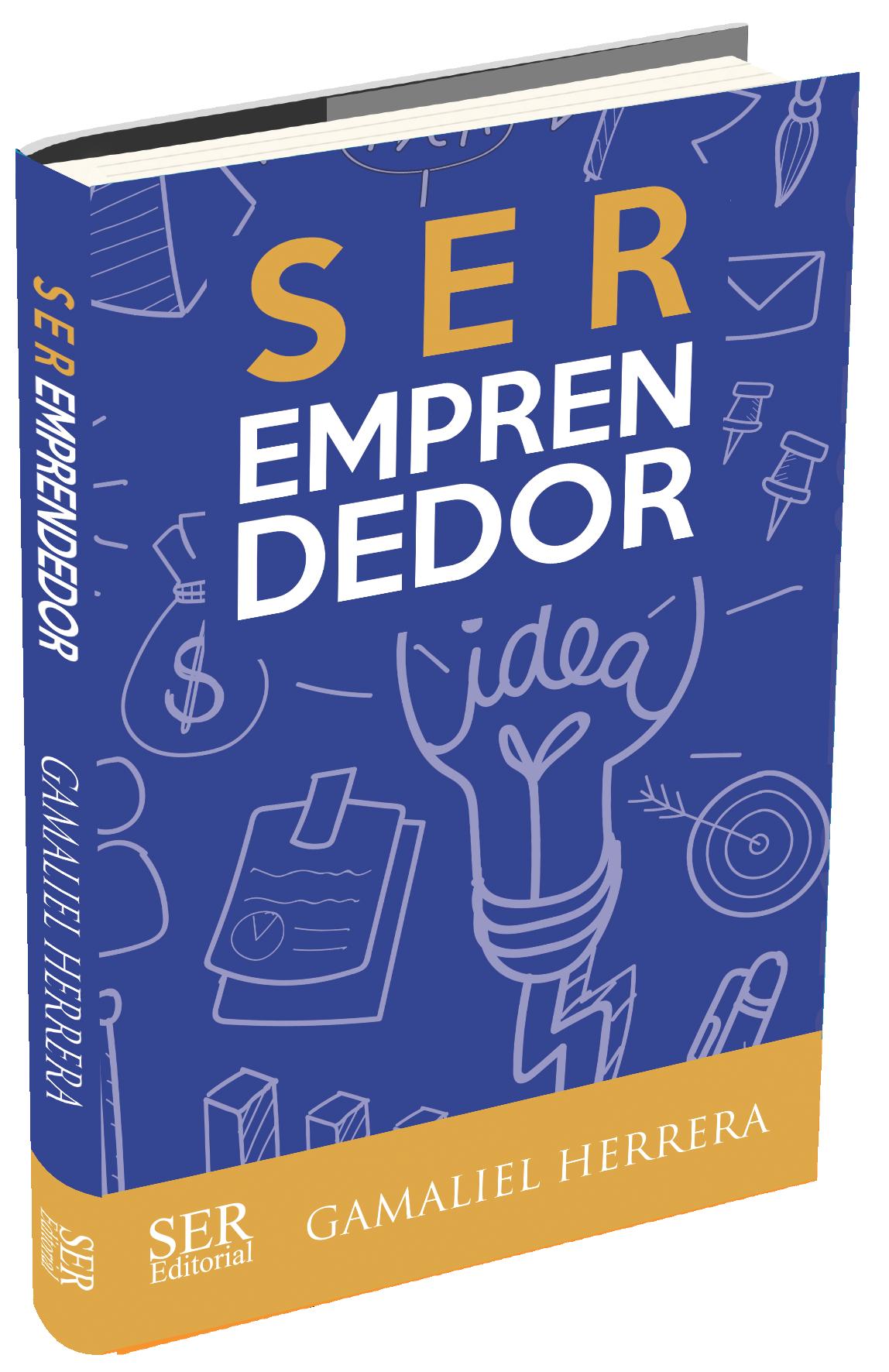 Ser Emprendedor