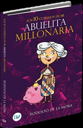 libro abuelita millonaria.png
