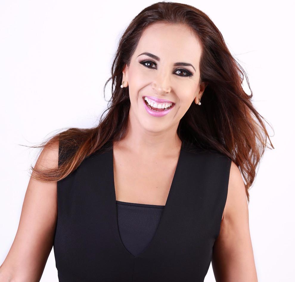 Adriana Ruvalcaba