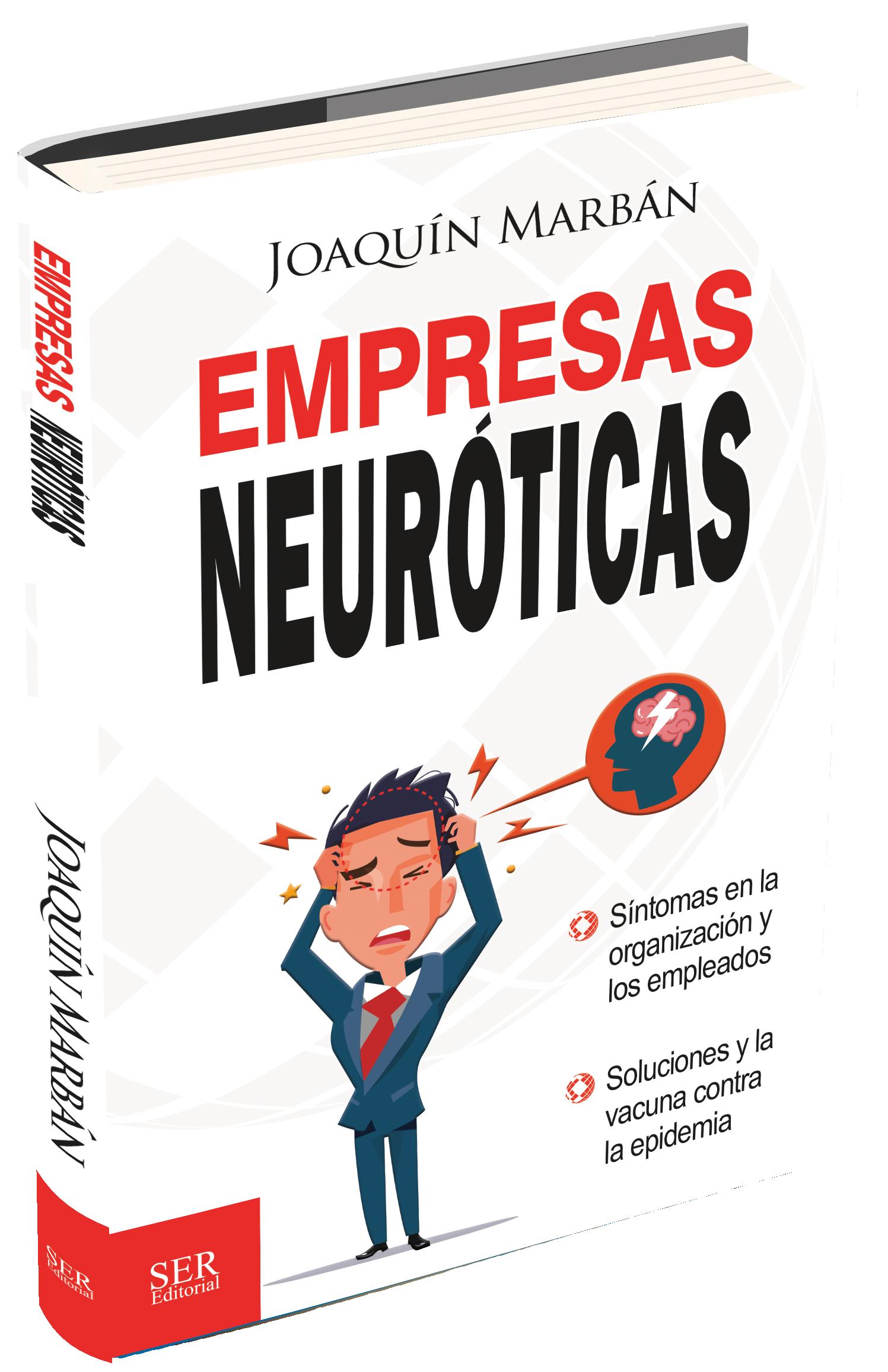 Empresas Neuróticas