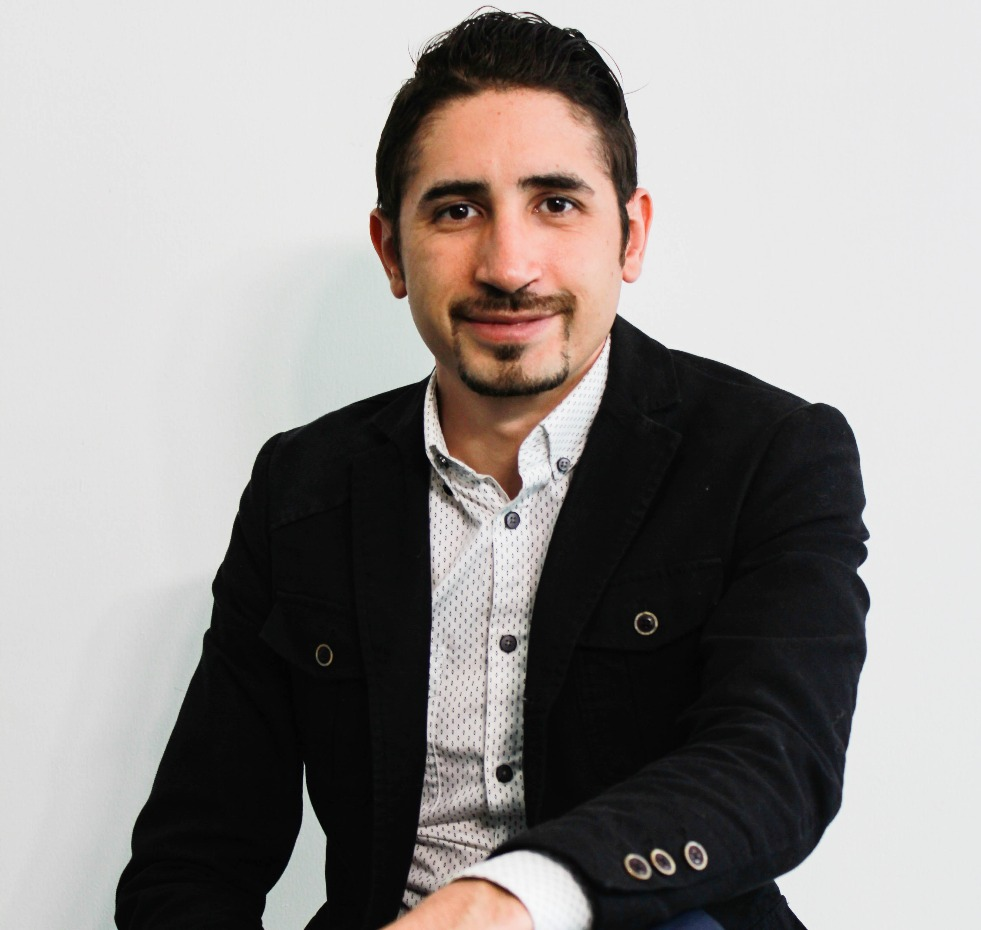 Roberto Becerra