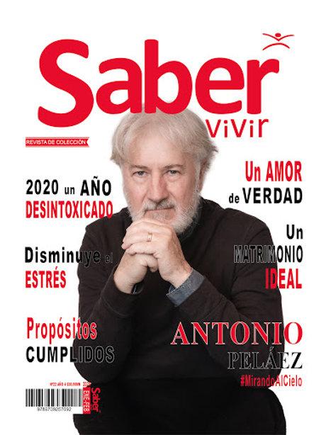 Saber Vivir #22