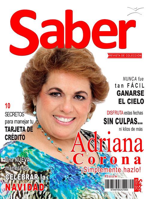 Revista SABER #3