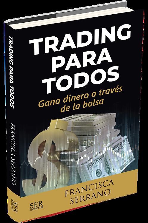 Trading para todos
