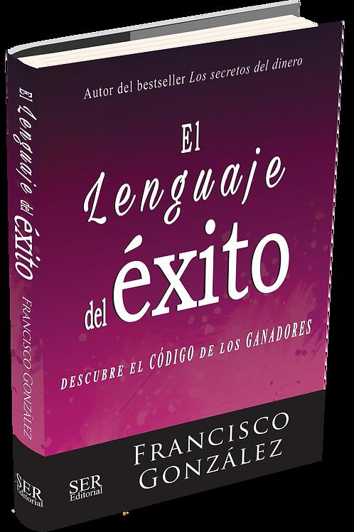 El lenguaje del éxito